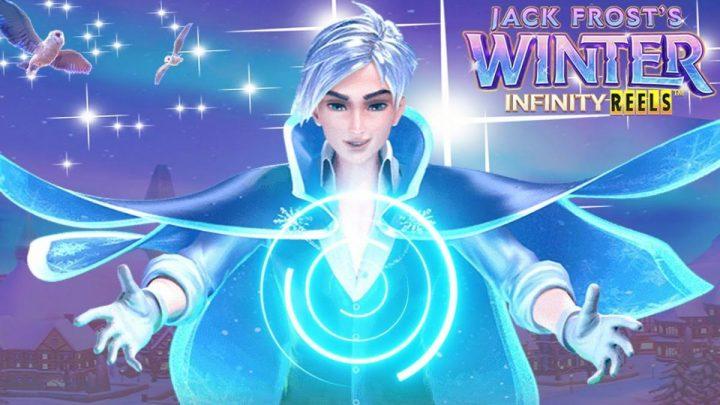 """ลงทุนไม่กี่บาทก็อาจได้รับเงินคืนหลายเท่าก็เป็นได้กับเกมที่มีชื่อว่า """"เกมJack Frost's Winter"""""""