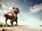 วิธีแทงม้าให้ชนะ การแทงม้าอย่างมืออาชีพ ช่วยให้คุณคว้าชัยชนะมาง่ายๆ