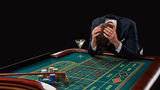 การติดการพนันพัฒนาอย่างไรกับ ปัญหาด้าน Gambling Disorder