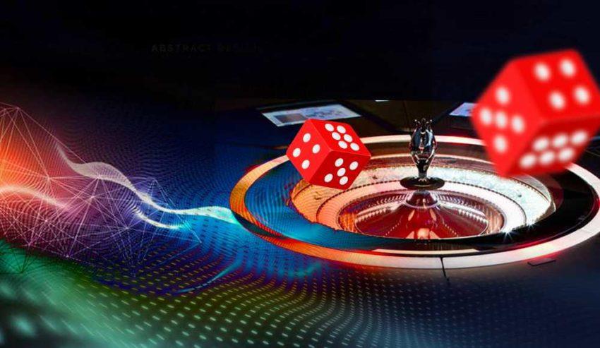การเล่นเกมพนัน เกมสนุกที่เล่นง่ายๆสร้างความร่ำรวยได้