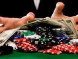 คาสิโนเปิดใช้งาน หากมี ปัญหาด้าน Gambling Disorder มาใช้บริการ