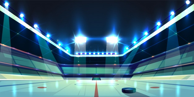 อัตราการต่อรองของ NHL ที่มีวิธีง่ายๆโดยให้คำนึงถึงเมตริก