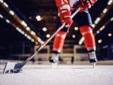 อัตราการต่อรองของ NHL ในกีฬาฮอกกี้น้ำแข็ง...มีผลต่อพนันกีฬาออนไลน์อย่างไร