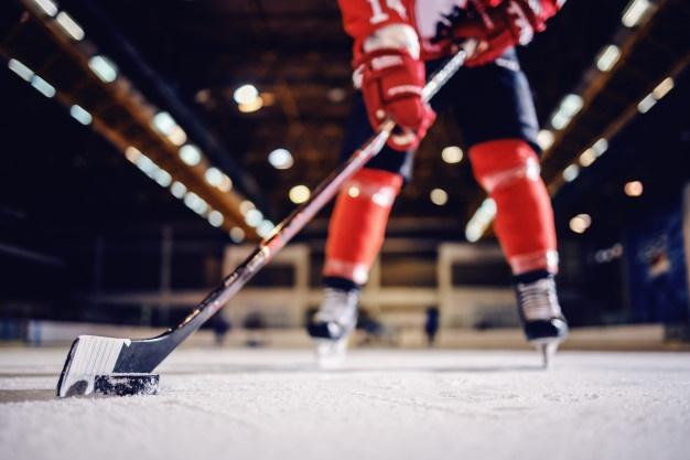 อัตราการต่อรองของ NHL ในกีฬาฮอกกี้น้ำแข็ง…มีผลต่อพนันกีฬาออนไลน์อย่างไร