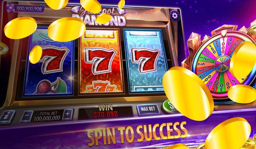 เกมพนันที่เล่นง่าย ที่คุณสามารถพิชิตเงินรางวัลได้ง่ายมาก