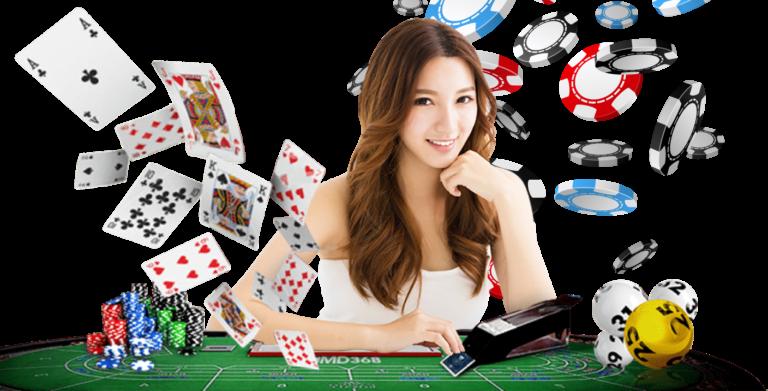 เกมพนันที่เล่นง่าย ได้เงินจริงเหมาะสำหรับมือใหม่หัดเล่น