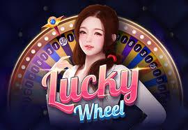 เคล็ดลับหมุนวงล้อใน เกม Lucky Wheel สุดเจ๋ง ที่มีวิธีได้โบนัสง่ายๆ
