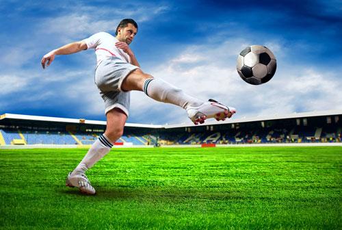 กีฬาฟุตบอล เกมพนันที่ต้องเน้นสมองในการช่วยวิเคราะห์