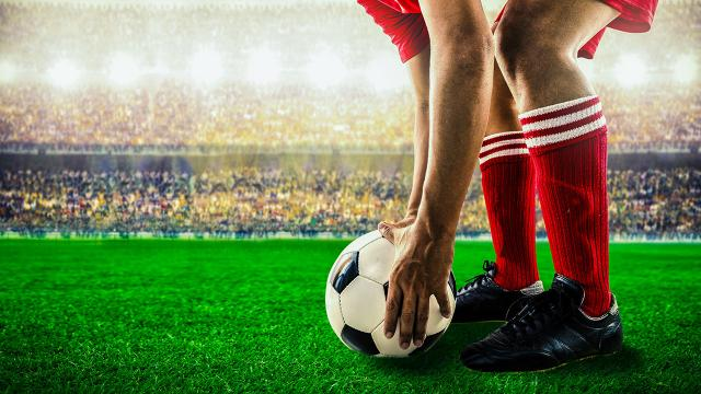 กีฬาฟุตบอล ในแต่ละลีกที่สามารถทำรายได้ปังๆ จากการเล่นพนันบอลได้