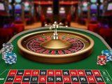 เทคนิคการเล่นรูเล็ต โอกาสที่จะช่วยเพิ่มเปอร์เซ็นต์การชนะได้สูง